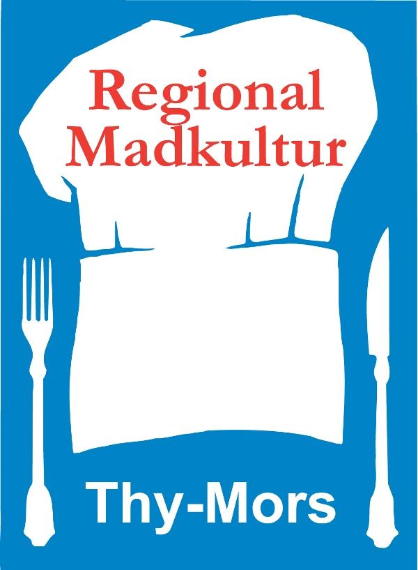 Regional Madkultur Thy-Mors (netværkskoordinering og markedsføring)