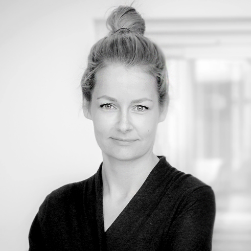 Hanne Trab
