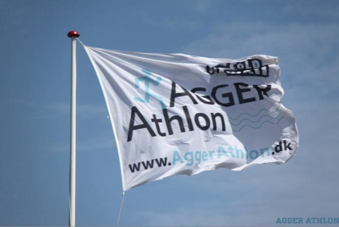 Agger Athlon (Tilknyttet som kommunikationskonsulent)