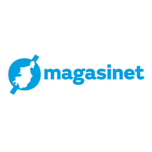 Ø-magasinet (Artikler til magasinet)