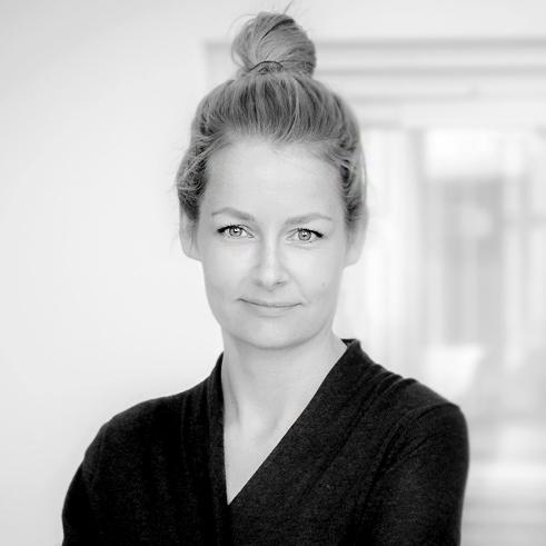 Jeanette Lund Kommunikation udvider på 7 års fødselsdag