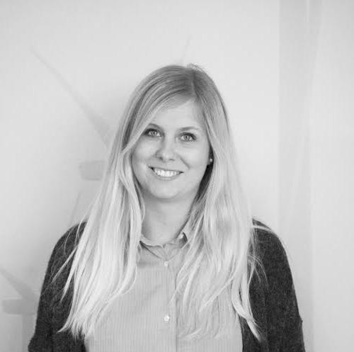 Jeanette Lund Kommunikation ansætter ny studentermedhjælper