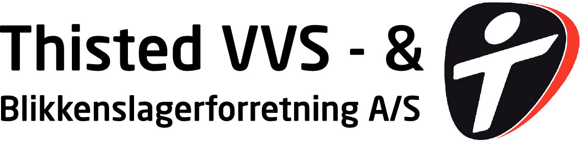 Thisted VVS- & Blikkenslager-forretning (Strategiproces)