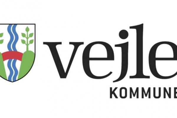 Vejle Kommune (kurser i landdistriktsudvikling)